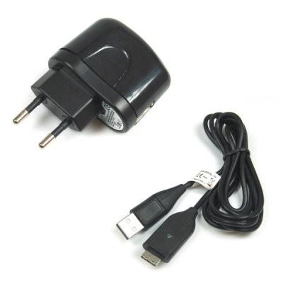 AC oplader til Samsung PL80