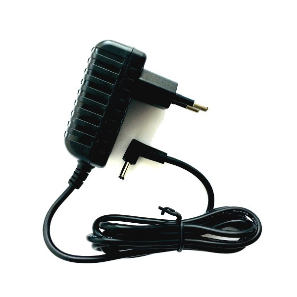 AC Adapter f. Philips Avent SCD505