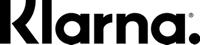 klarna_logo_black_200