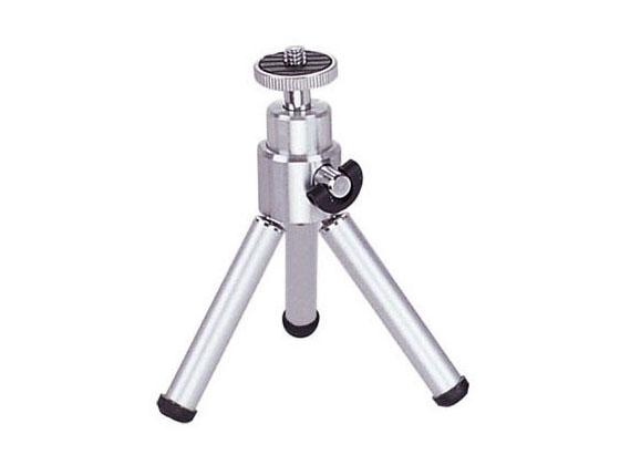 Kamera trefod til Maginon Slimline X4