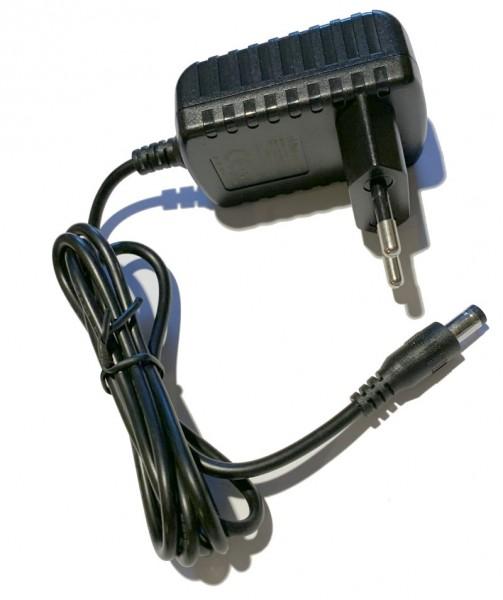AC-adapter til TEAC R-5
