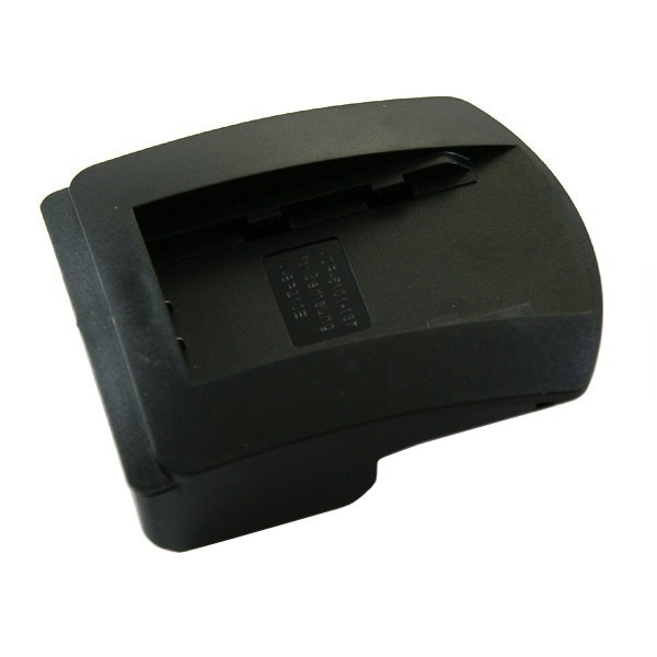 Batteri Adapter til Batterioplader 5101 til Nikon CoolPix S9100